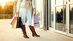 Ötmilliárddal többre pályázhatnak a divat- és designipari cégek