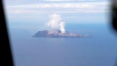 Börtönbüntetésekhez vezethet a vulkánkatasztrófa
