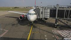 Nagyot fordultak az erőviszonyok idén a repülőgépek gyártásában