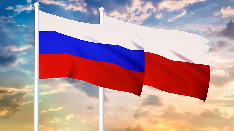 Nagyon váratlan dolog derült ki az oroszokról