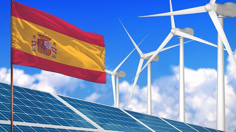 Olajtársaság fizeti ki 2500 ház átállítását a megújuló energiára