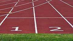 Szakértő: a teljes világ sportipara leállhat