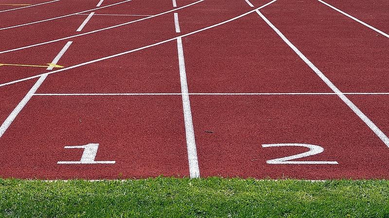 Megint elhalasztanak egy sportesemény a koronavírus miatt