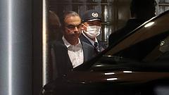 Az Interpol is elkapná a szökött Nissan-vezért