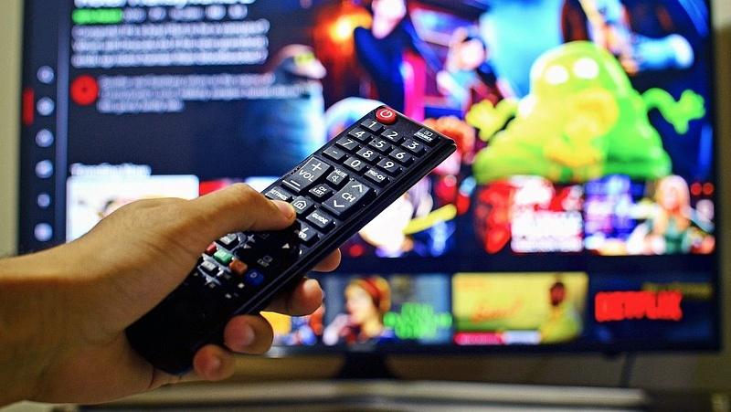 Szerda délelőtt kellemetlen meglepetés érheti, ha Mindig TV-je van