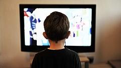 TV-előfizetők, figyelem! Több tízezren kapnak új, ingyenes dekódert