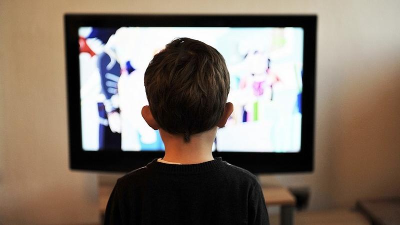 Ingyenes lesz egy újabb tévécsatorna a mindigTV-n vasárnaptól