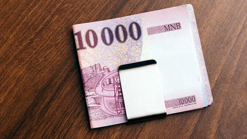 Újabb változás jöhet a hitelezésben - beavatkozik az MNB