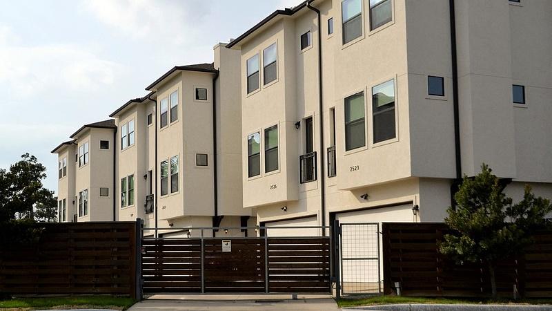 Lakást vásárolna? Ennek a hírnek örülni fog