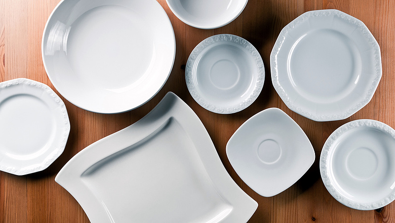 Ez az igazi porcelánkatasztrófa