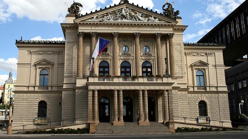 Operába megy Orbán Viktor
