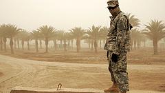 Irak hazaküldené a külföldi csapatokat