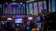 Felperzseli az inflációs félelem a sztárbefektetéseket