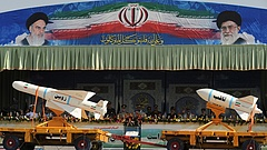 Még most se árulják el az iráni katasztrófa részleteit