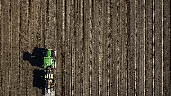 Lemondott a román agrárminiszter