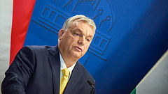 Orbán Viktor gazdaságvédelmi bejelentéseket tett