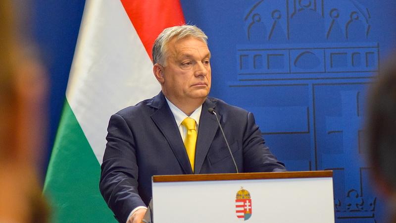 Itt van Orbán Viktor rendkívüli bejelentése