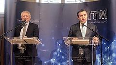 A szakértő államtitkárt Varga Judit jobbkezére cseréli az ITM