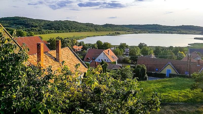 Kétségbeejtő helyzetbe került a magyar vidék