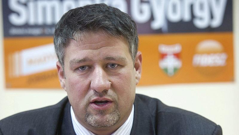 Nyolc év börtön várhat a fideszes politikusra