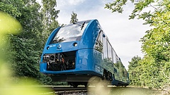 Nagy felvásárlásra készül az Alstom