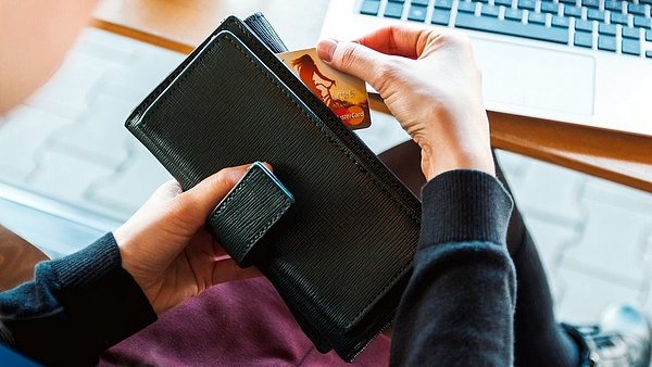 A Mastercard bankkártyások számára fontos hír érkezett