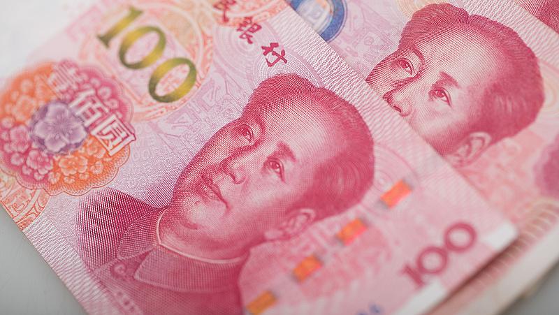Tobzódik a kínai gigász