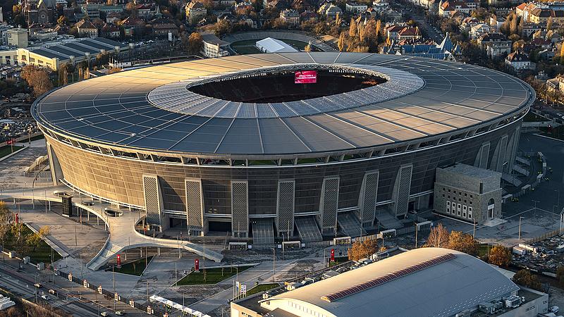 Szomorú hírt kaptak a focirajongók: elhalasztják az idei Eb-t