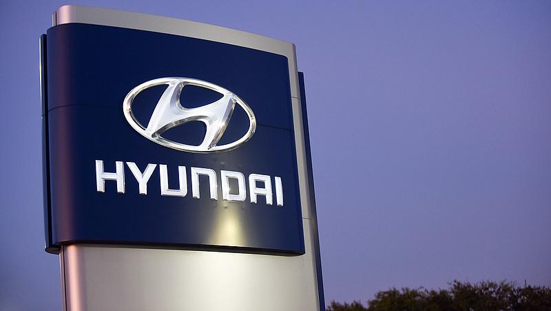 E-autók: fontos lépést tett a Kia-Hyundai