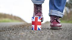 Brexit: hivatalosan is kiléphetnek a britek