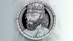 Fideszes tanácsadó vette meg a Hollóházi Porcelángyár Kft.-t (Szabad Pécs)