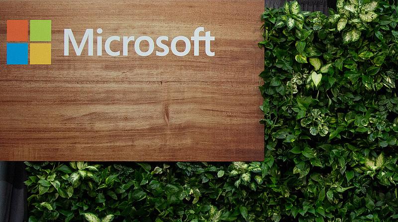 Változás a Microsoft-felhasználók életében: nem lesz szükség a jelszavakra