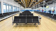 Koronavírus: a Budapest Airport új intézkedéseket vezet be