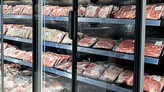 Guruló boltokat hoz a járvány - maga az üzlet jön az ajtó elé