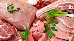 A japán cégek elsőként lobbiztak a magyar sertéshúsért