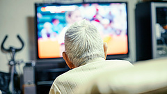 Nyugdíjasok átverése: már az ügyészség előtt az ügy