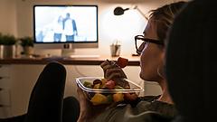 Nem lesz tévéadás sok előfizetőnél - itt van az érintett területek listája