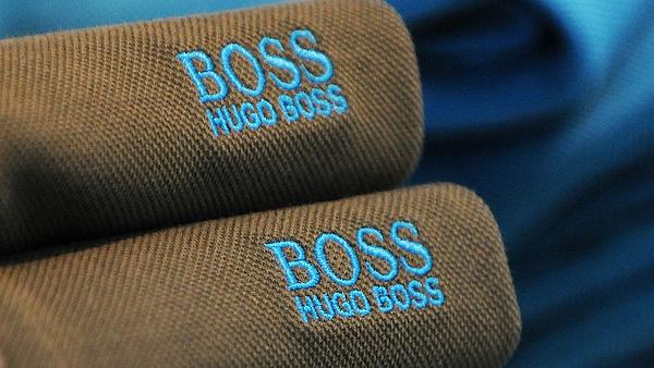 Elkapkodták a divatcikkeket, maga mögött hagyta a válságot a Hugo Boss