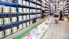 Építőanyag-drágulás: lecsapnak az ellenőrök a kereskedőkre