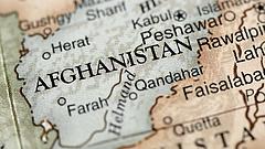Rendkívüli tanácskozás lesz az afganisztáni helyzet miatt