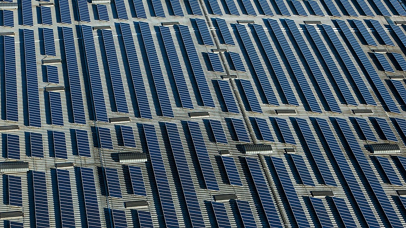 Adnan Polat a leggazdagabb orosz-magyaroknak adta el napelemparkját