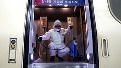Koronavírus: a WHO egészségügyi vészhelyzetet hirdetett