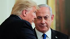 """Erőszakhoz vezet Trump """"fake békéje"""""""