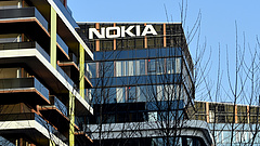 Óvintézkedéseket vezetett be a Nokia Budapesten is