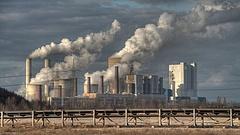 A szénnek annyi, de az átalakítás ezermilliárd eurókba kerülhet majd