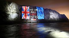 Megtépázhatja az európai bankszámlákat a brexit
