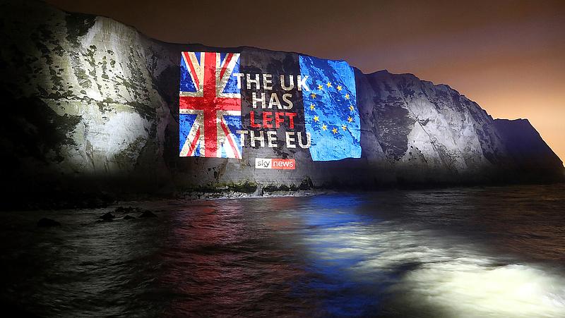 Leverte az EU a cöveket - itt a végső határidő