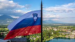 Kormányválság jöhet Szlovéniában