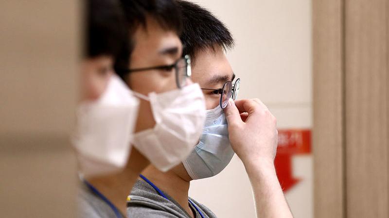 Koronavírus:  fontos tanács érkezett a virológustól