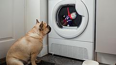 Melyik a legjobb mosógép? Akár 130-150 ezer forint alatt?